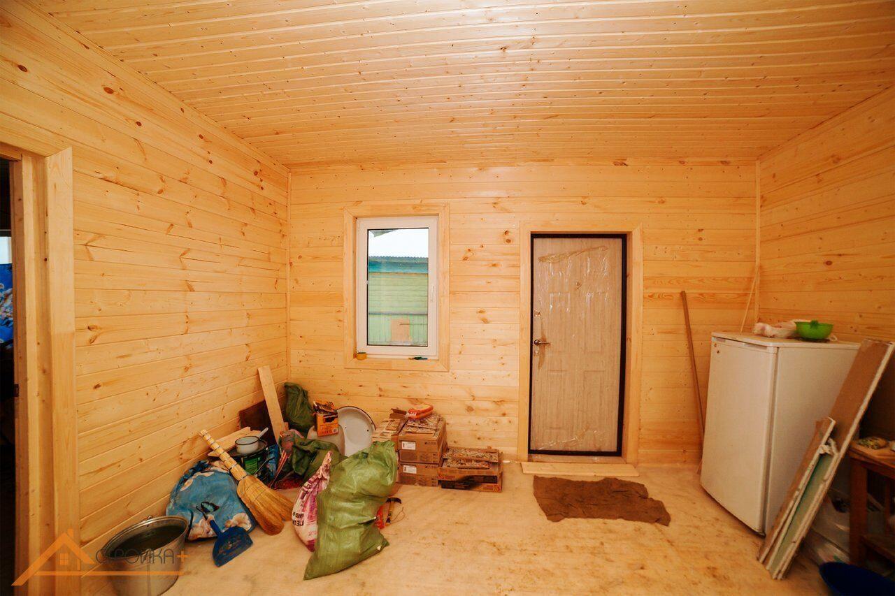 считаю то, внутренняя отделка старого деревянного дома фото рассказали нам