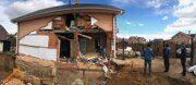 Экономия реконструкция дома 9