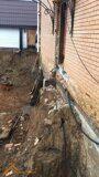 Экономия реконструкция дома 2