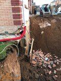 Экономия реконструкция дома 10