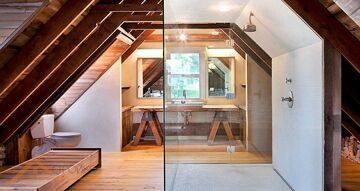 рекД деревянного дома8