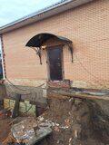 Экономия реконструкция дома 4
