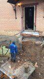 Экономия реконструкция дома 6