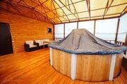 Реконструкция дома Сонино 9