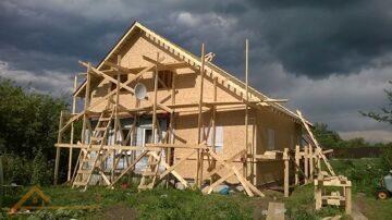 рекД деревянного дома3